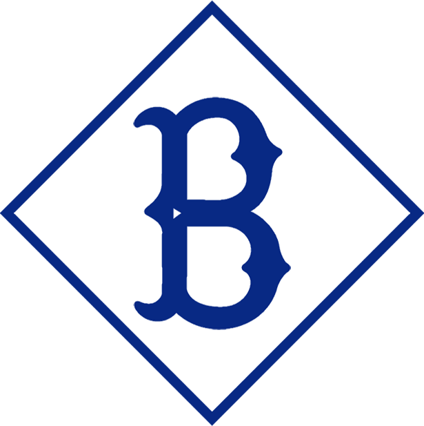 Baseball clipart free la dodgers clip library download History of the Brooklyn Dodgers - Wikiwand clip library download
