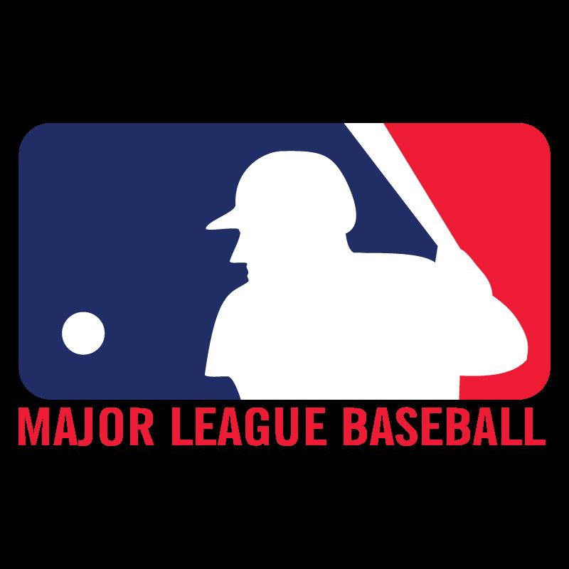 Baseball clipart free la dodgers image transparent stock Los Angeles Dodgers vector logo (.EPS + .AI) download for free image transparent stock