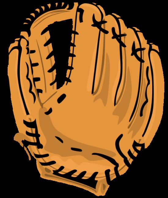 Baseball theme clipart image library stock 30 Nice Baseball Clipart and Images | Ginva image library stock