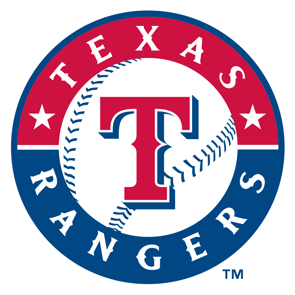 Baseball logo clipart graphic library stock Texas rangers logo clipart free graphic library stock