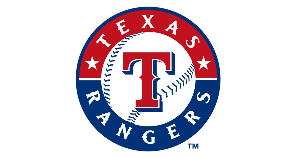 Baseball clipart maze graphic library download Official Texas Rangers Website | MLB.com graphic library download