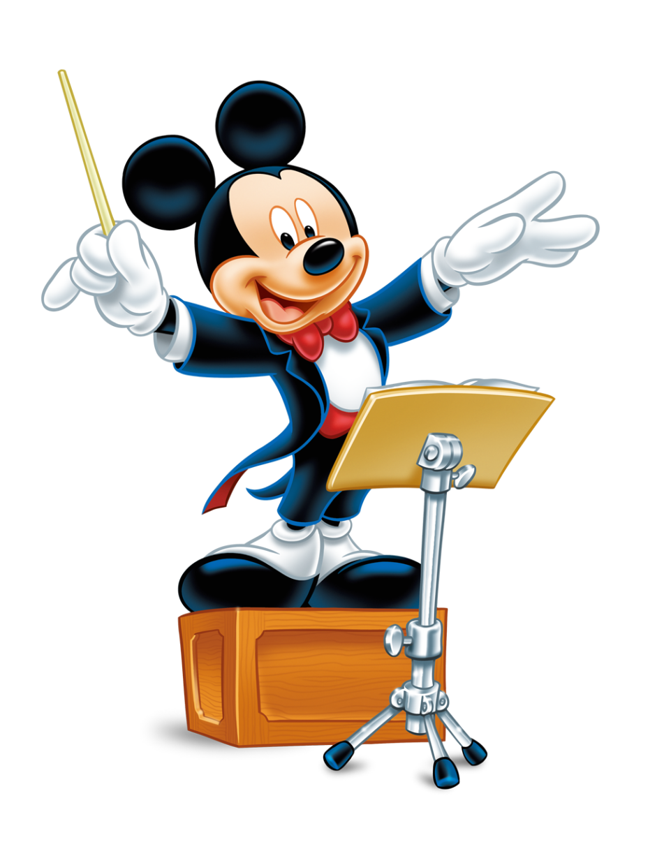 Baseball clipart mickey mouse png freeuse Mickey Mouse PNG Clipart | Mickey Mouse | Pinterest | Mickey mouse ... png freeuse