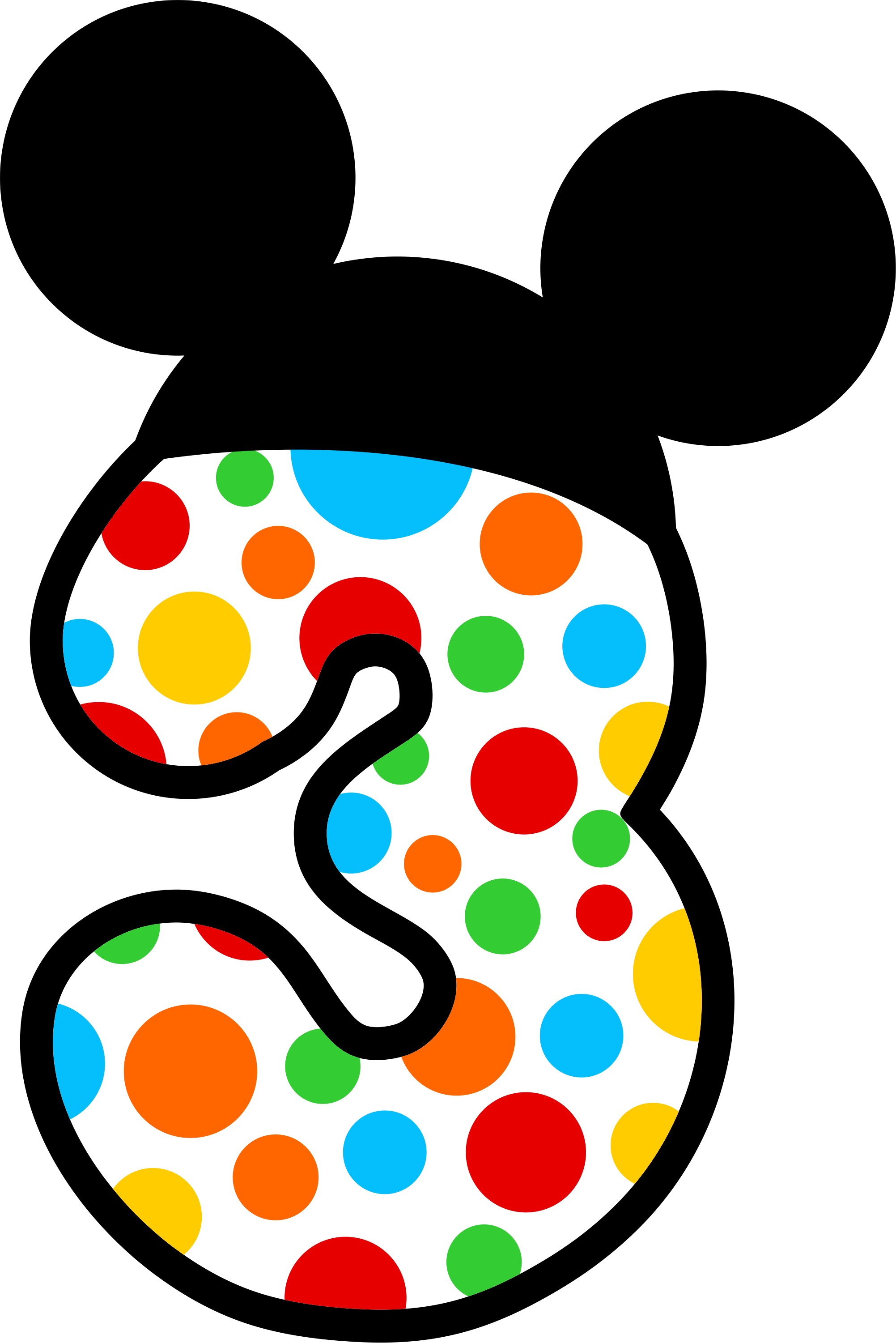 Mickey Mouse Pixel Art library of mickey mouse baseball embroidery design clipart