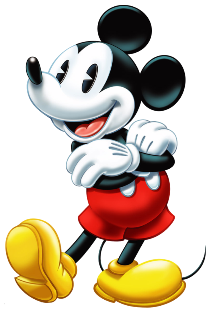 Mickey mouse baseball clipart clip art library download Mickey Mouse Icons - PNG & Vector - Free Icons and PNG Backgrounds clip art library download