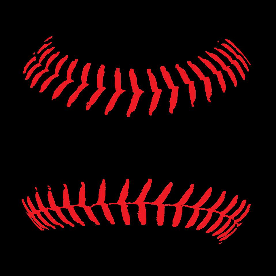 Baseball field clipart images jpg stock Baseball clipart transparent background ~ Frames ~ Illustrations ... jpg stock