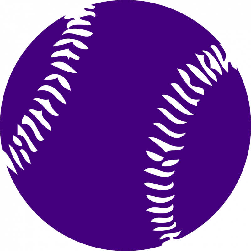 Free images of baseballs. Baseball related clipart