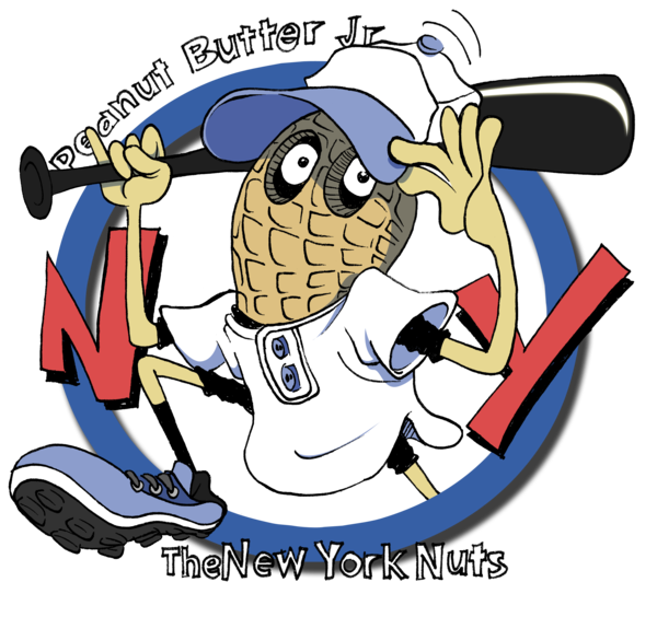 Baseball clipart peanut picture library stock Peanut Baseball Star by Sunny-X-Ray on DeviantArt picture library stock