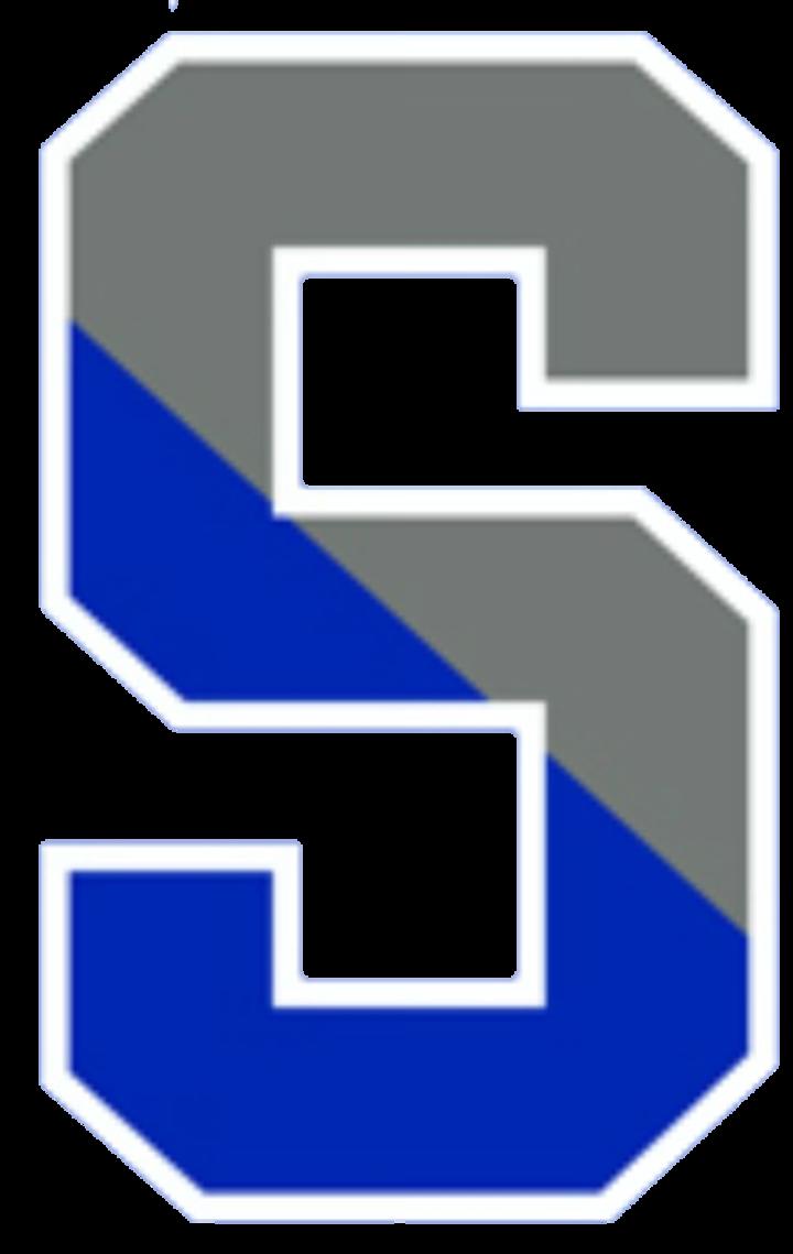Baseball scorecard clipart clip art download Maine High School Baseball Scores - ScoreStream clip art download