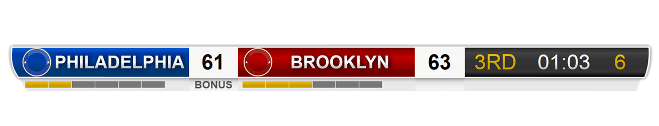 Basketball scoreboard clipart png svg transparent stock Sports Scoreboards for Broadcasting and Television | live-score-app.com svg transparent stock