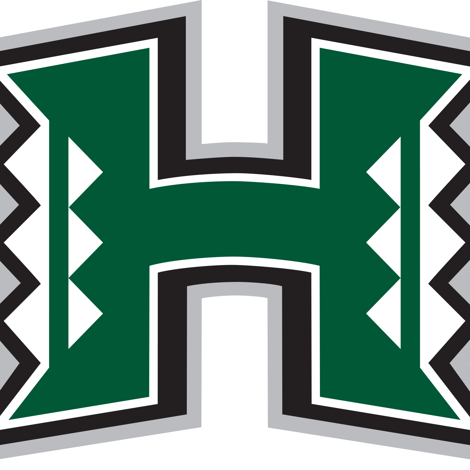 Baseball stadium advertising clipart. Hawaii hawaiibaseball twitter
