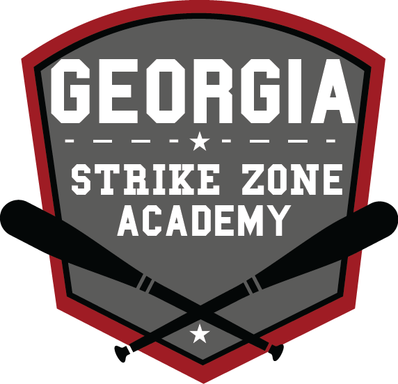 Baseball clipart strike zone vector transparent stock Georgia Strike Zone Baseball & Softball Academy | Loganville, GA ... vector transparent stock