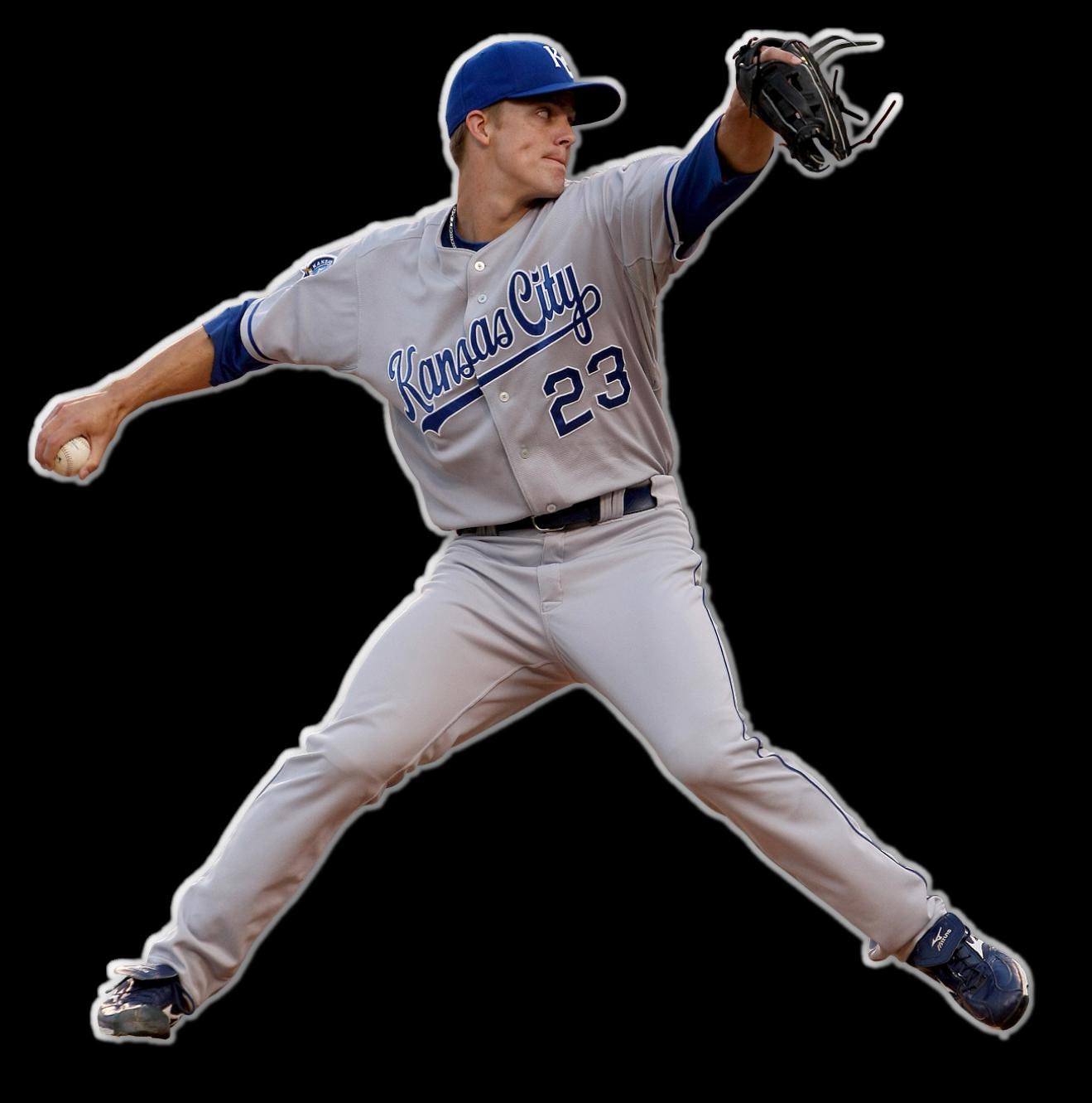 Baseball clipart transparent background svg free download Baseball player PNG svg free download