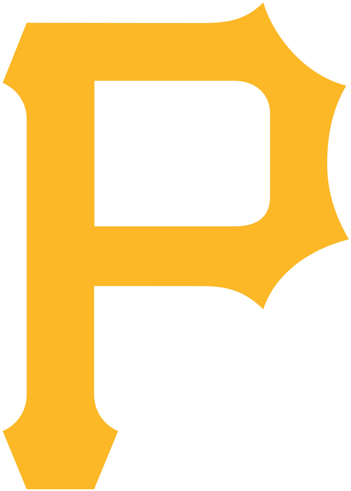 Clipart of pittsburgh pirates baseball players picture royalty free stock Pittsburgh Pirates - Wikipedia picture royalty free stock