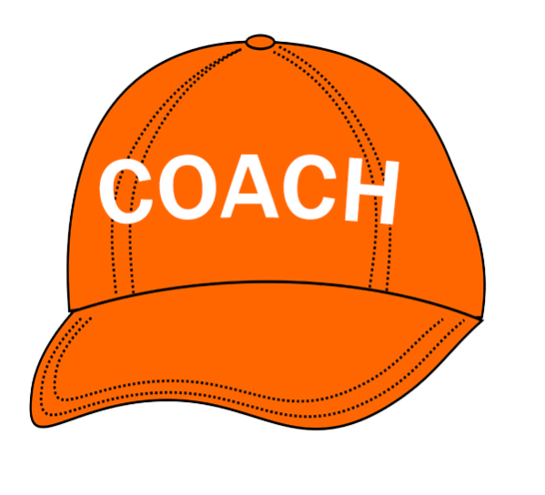 Baseball coach clipart graphic transparent stock Coming this January! Register now - Victoria Ultimate Players Society graphic transparent stock