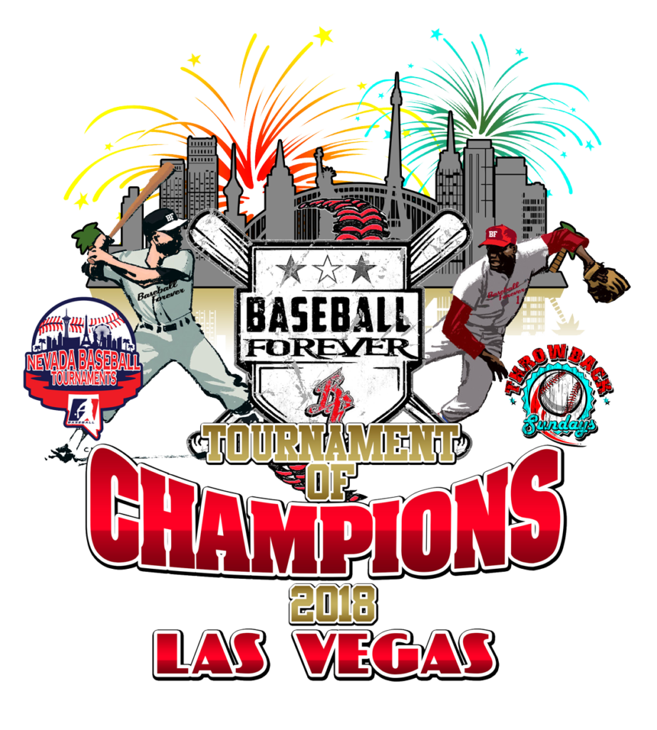 Baseball concessions clipart graphic stock Tournament of Champions – Nevada Baseball Tournaments graphic stock