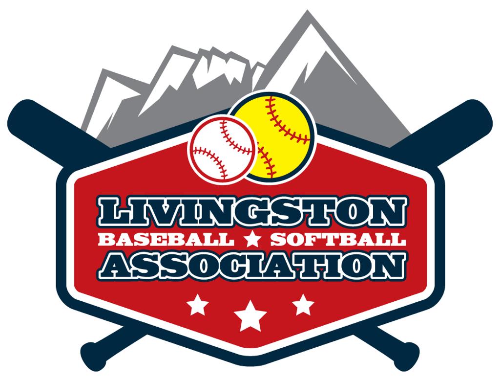 Baseball concessions clipart png free download Livingston Baseball & Softball Association png free download