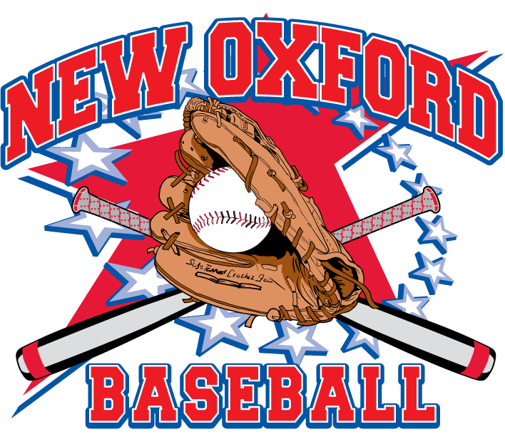 Baseball concessions clipart download League Board Members download