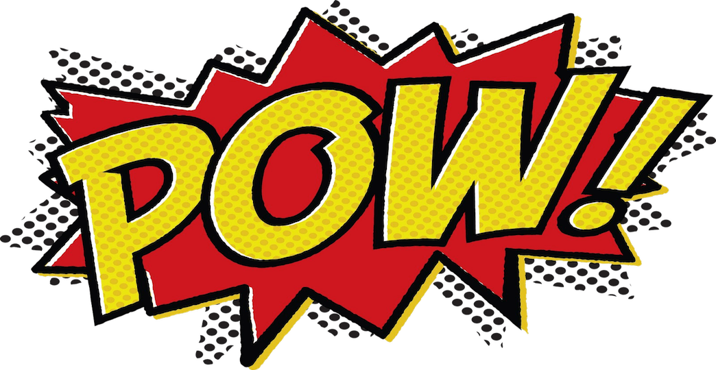 Baseball crowd clipart clip royalty free stock The Superhero Verse – Chris McCurley clip royalty free stock