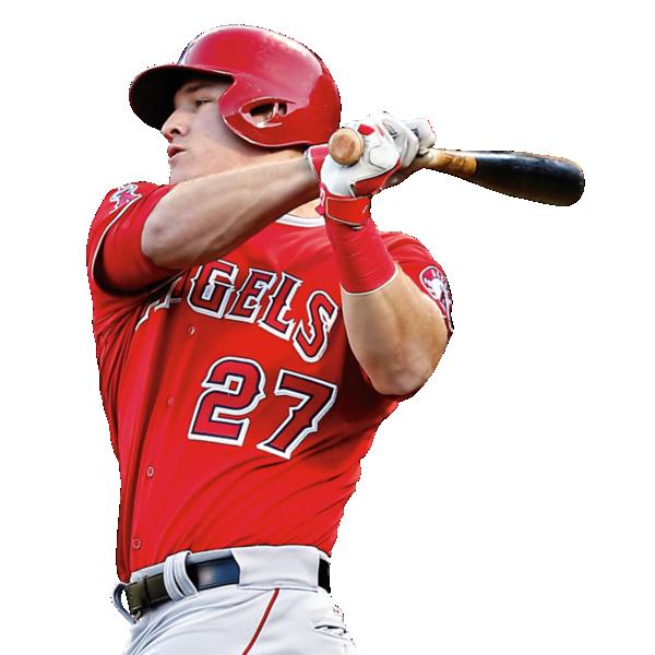 Baseball cut in half clipart svg freeuse download Baseball Wall Decals & Graphics | Shop Fathead® MLB svg freeuse download