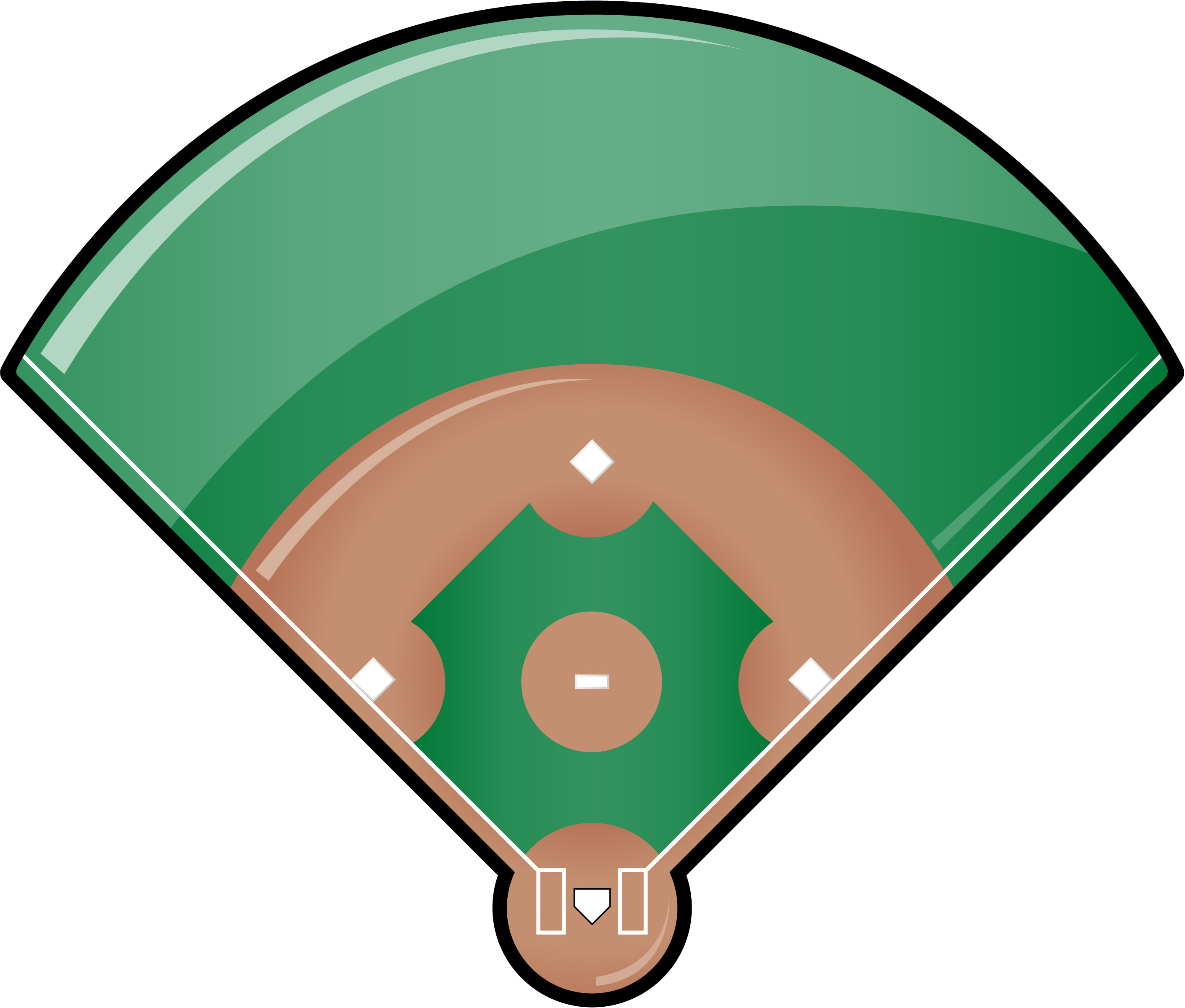 I m all about that baseball diamond clipart svg library download Free Baseball Diamond Clipart, Download Free Clip Art, Free Clip Art ... svg library download