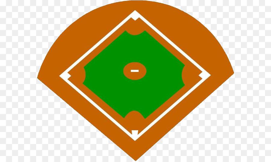Baseball diamo with strips clipart banner download Bats Cartoon png download - 656*538 - Free Transparent Baseball ... banner download