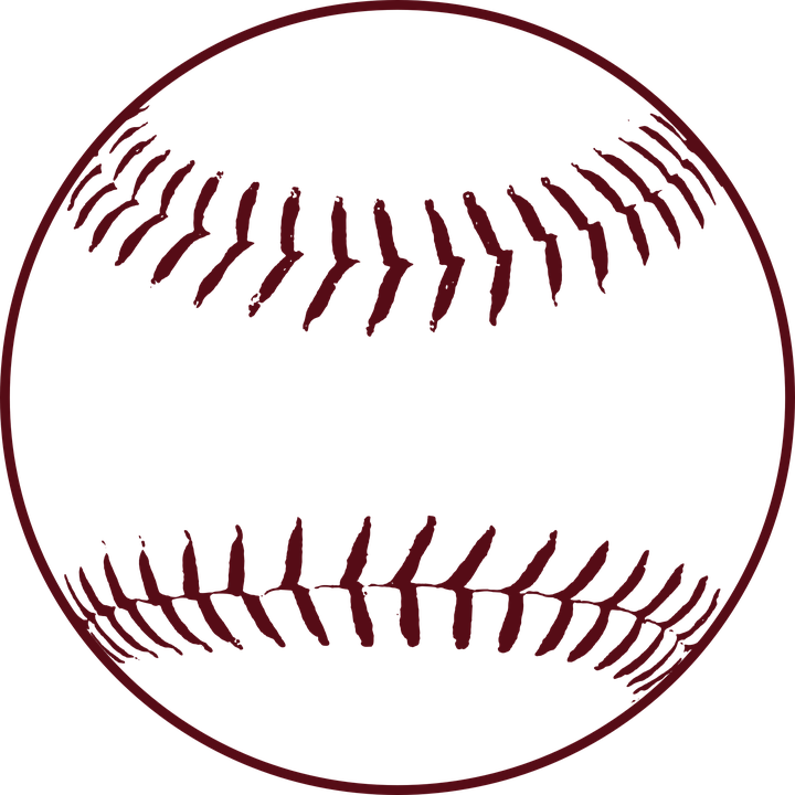 Baseball diamond black and white clipart graphic freeuse download Softball clipart thread ~ Frames ~ Illustrations ~ HD images ~ Photo ... graphic freeuse download