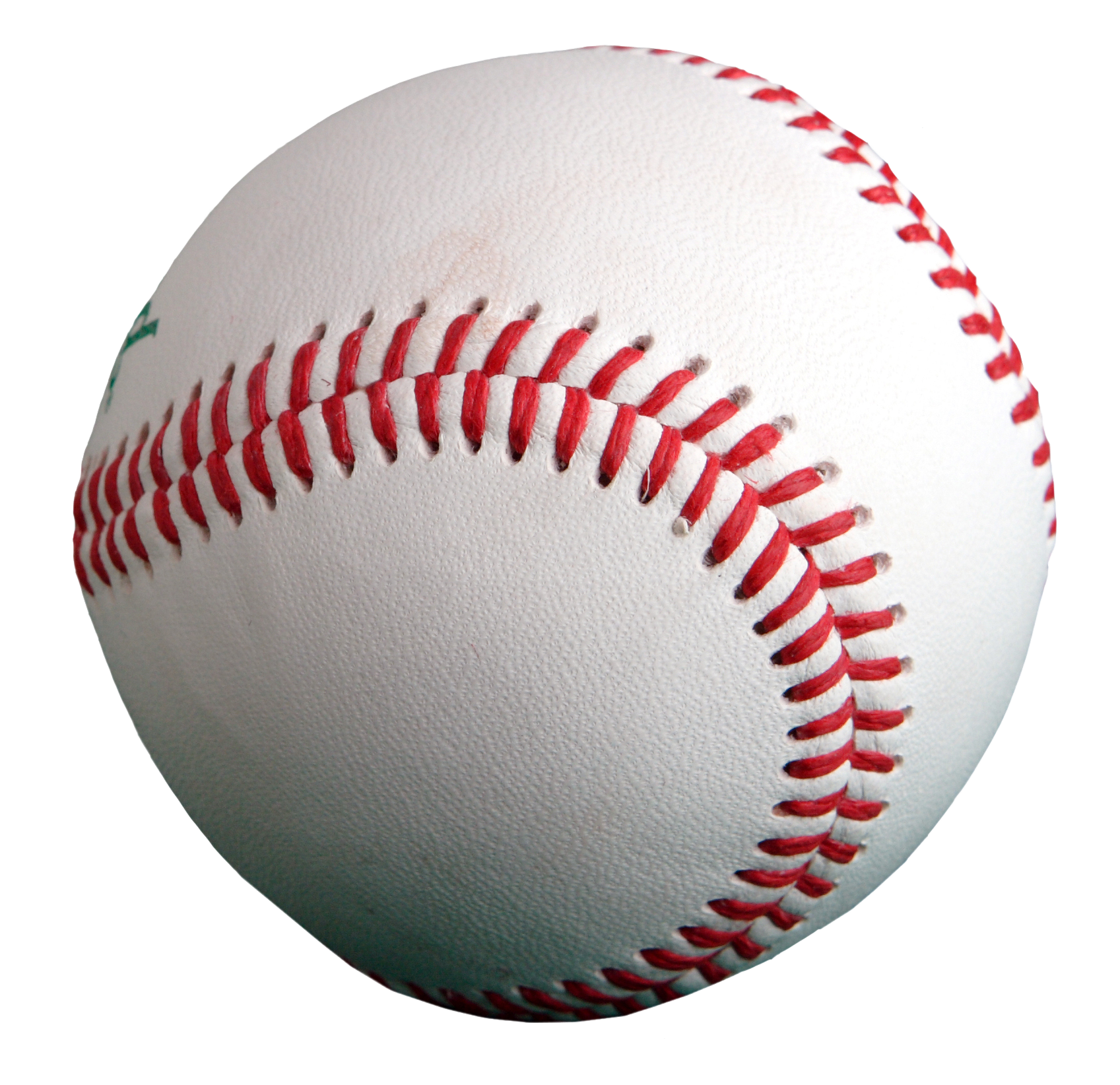 Baseball diamond clipart creative commons clipart black and white download Baseball PNG Transparent Images (63+) clipart black and white download
