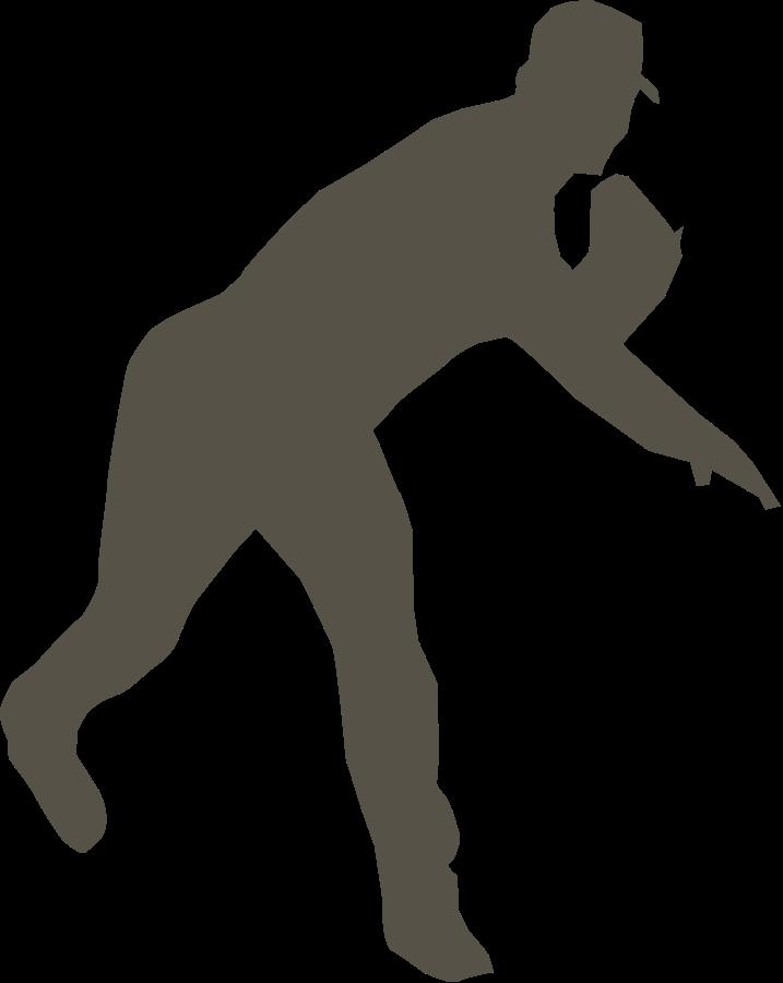 Baseball diamond clipart png vector library download Spinning Baseball Cliparts Free collection   Download and share ... vector library download