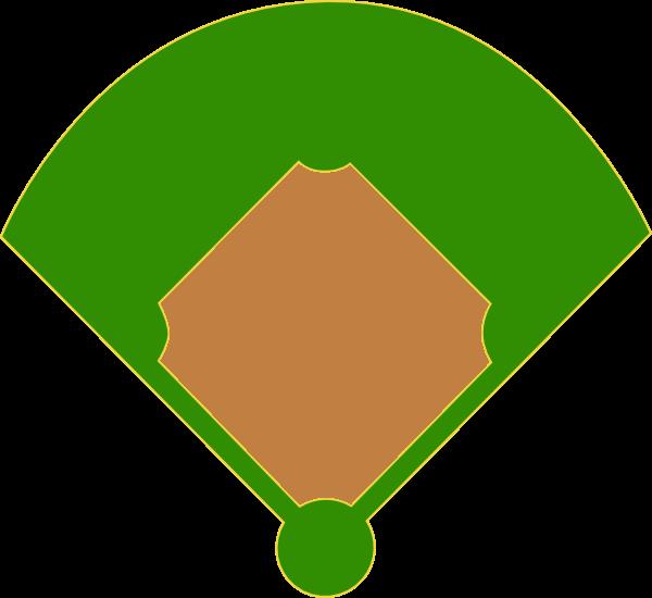 Baseball diamond clipart png clip freeuse stock Sam Chavez's Hard Core Baseball School clip freeuse stock