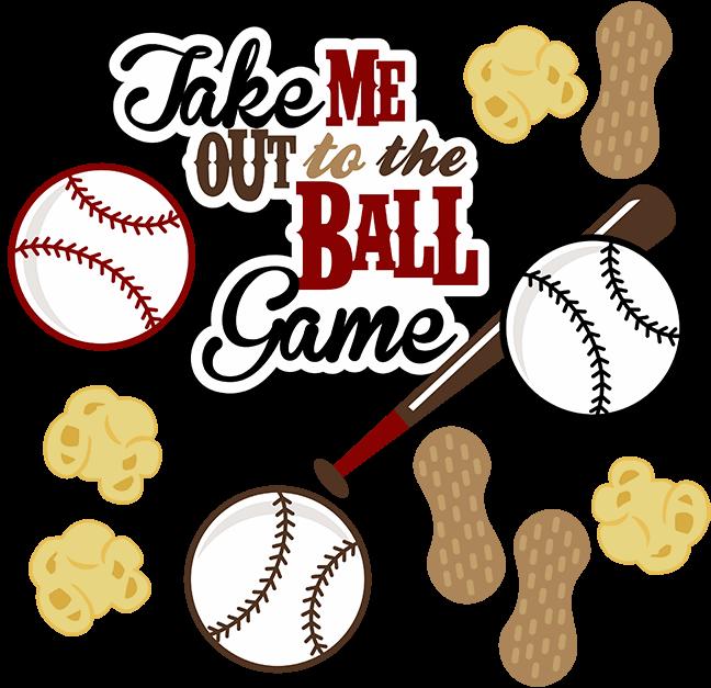 Baseball theme clipart clipart library download Free Tiny Baseball Cliparts, Download Free Clip Art, Free Clip Art ... clipart library download
