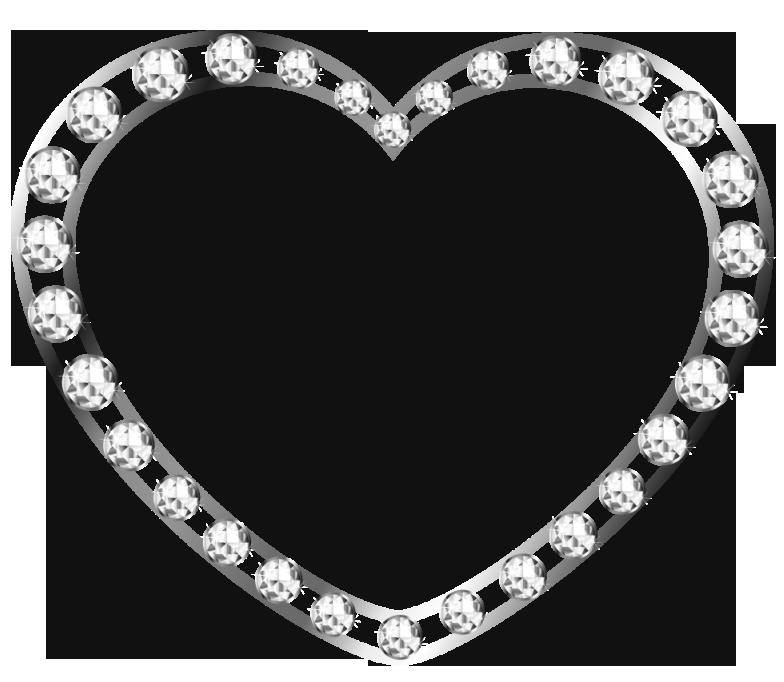 Cracked heart clipart clip art freeuse stock Diamonds clipart silver diamond ~ Frames ~ Illustrations ~ HD images ... clip art freeuse stock