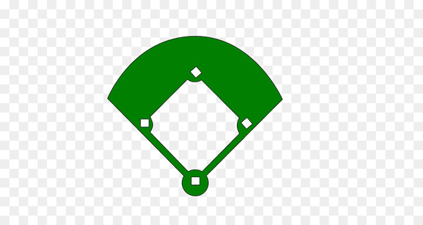Baseball diamond vector clipart png picture freeuse download Baseball field Clip art Vector graphics Softball - baseball - Nohat picture freeuse download