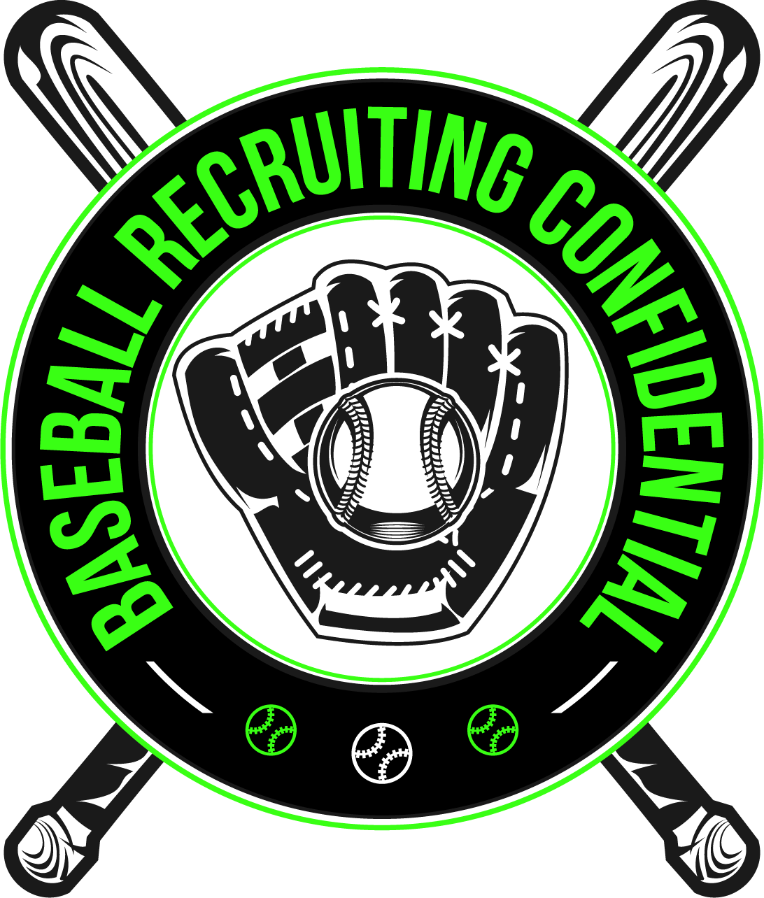 Goshen college baseball clipart clip download Baseball Recruiting Confidential Podcast - Elite Sports Advising clip download