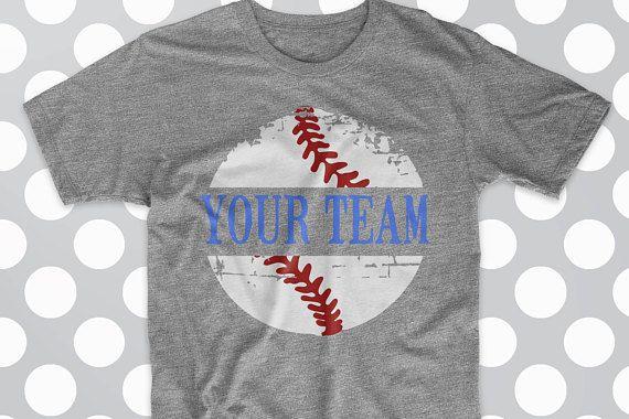 Baseball dugout screen print clipart banner free Baseball SVG, Distressed svg, Baseball shirt, grunge svg, png, eps ... banner free