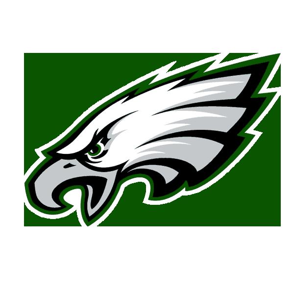 Baseball eagle mascot clipart graphic transparent download Jamestown High School graphic transparent download