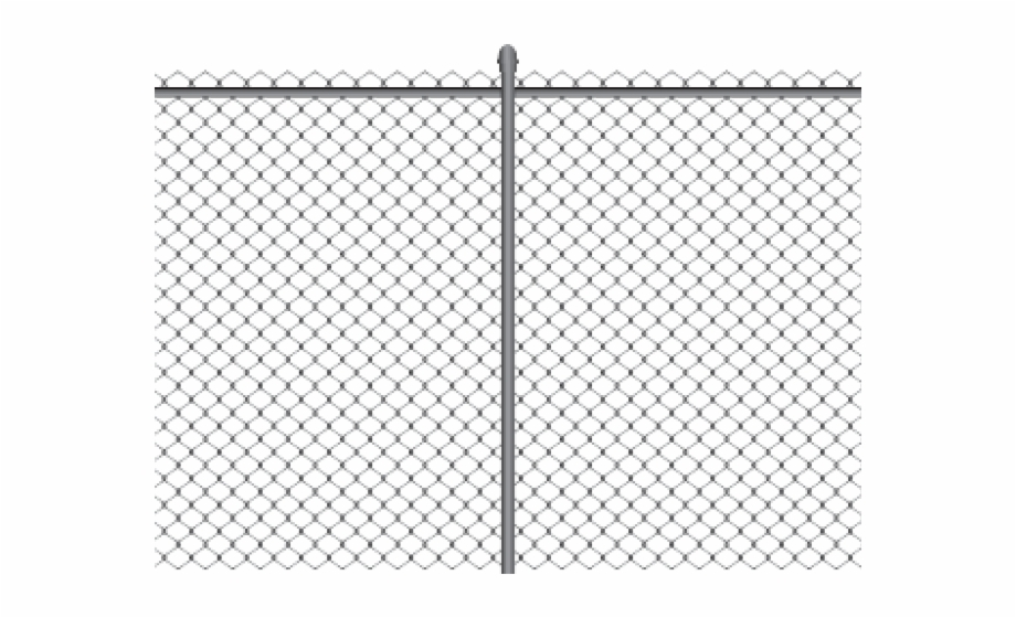 Baseball fence clipart png black and white library Fence Png Transparent Images - Tianmu Baseball Stadium Free PNG ... png black and white library