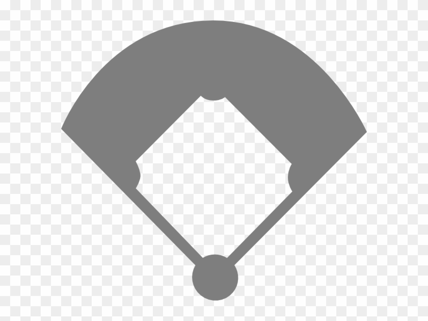 Baseball fiel clipart vector black and white library Clip Art Freeuse Baseball Clip Art At Clker Com Vector - Black And ... vector black and white library