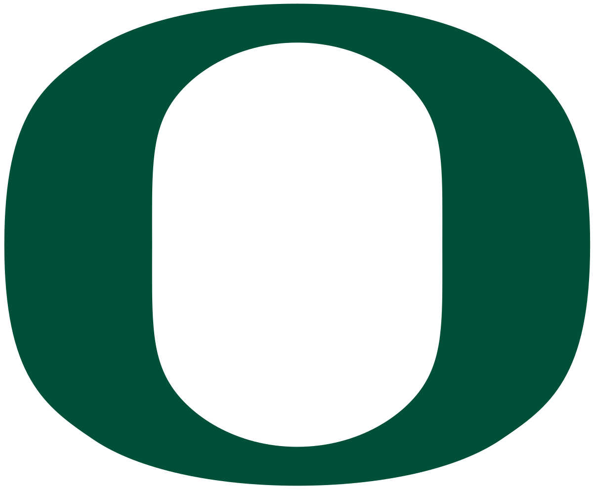 Baseball field background clipart vector royalty free download Oregon Ducks baseball - Wikipedia vector royalty free download