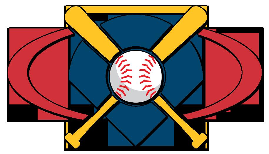 Baseball winners clipart image black and white download Fields – Champion Baseball League image black and white download