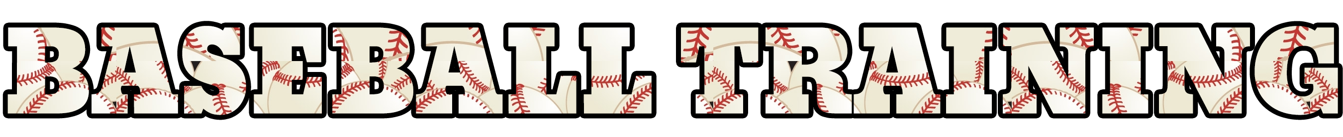 Clipart baseball pitchers grip freeuse library Baseball Training - 3D Sports Training Academy freeuse library