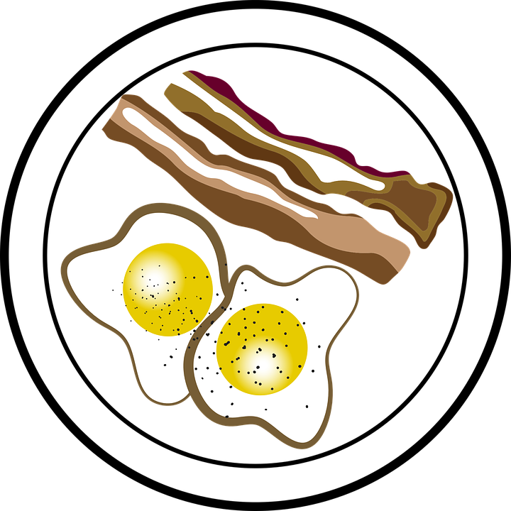 Baseball food clipart picture black and white Food Spill Cliparts#4761318 - Shop of Clipart Library picture black and white