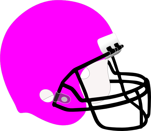 Clipart football helmet clipart freeuse library Baseball Helmet Clipart at GetDrawings.com | Free for personal use ... clipart freeuse library