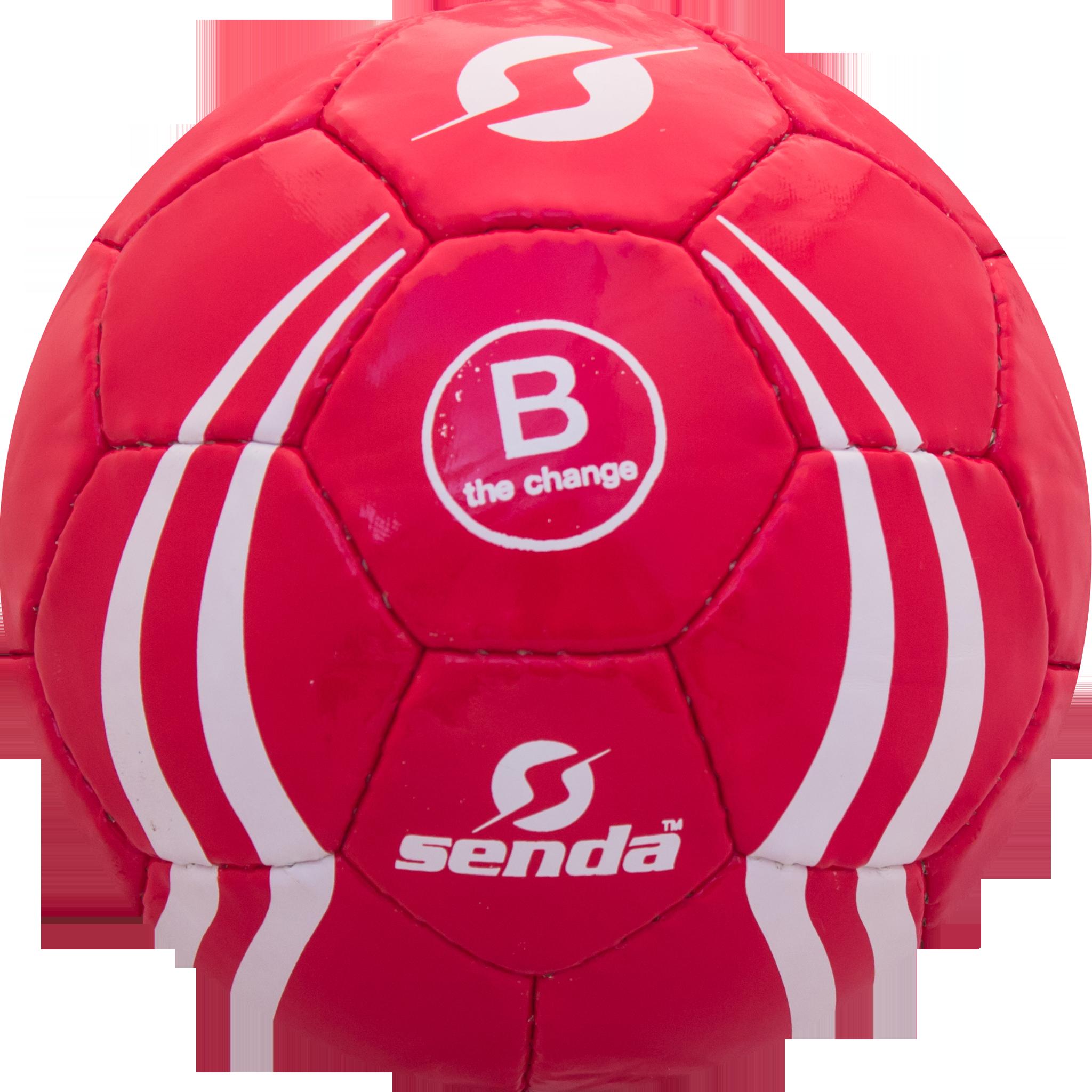 Baseball football soccer onesies clipart svg black and white library B Corporation Mini Soccer Ball   Products   Pinterest   Soccer ball ... svg black and white library