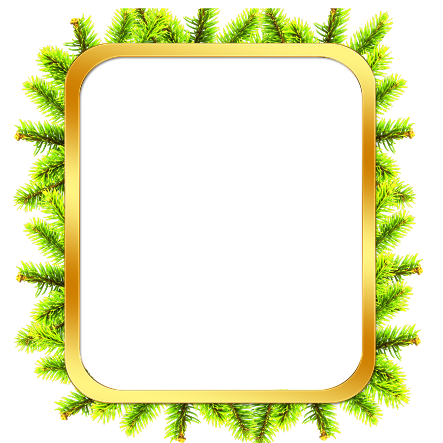 Baseball frame clipart png transparent Free Microsoft Publisher Border Templates, Download Free Clip Art ... png transparent