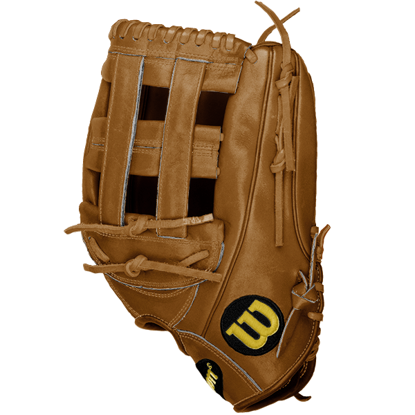 Baseball glove clipart png clip art black and white stock Baseball Glove Silhouette at GetDrawings.com | Free for personal use ... clip art black and white stock
