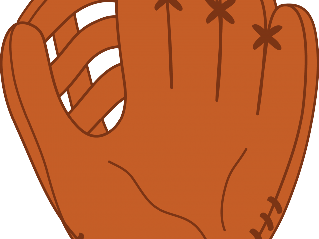 Baseball in glove clipart clipart free download Baseball Glove Cliparts Free Download Clip Art - carwad.net clipart free download