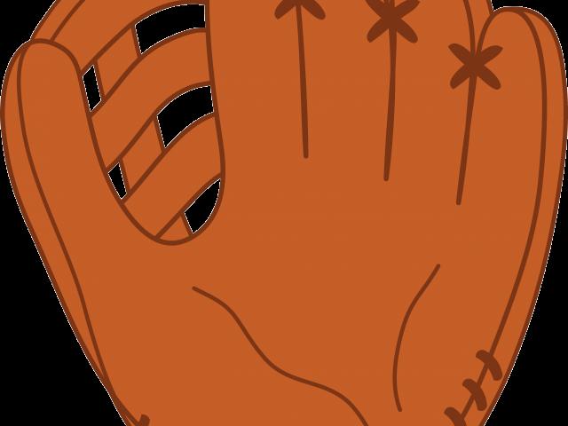 Baseball gloves clipart vector free stock Baseball Glove Cliparts Free Download Clip Art - carwad.net vector free stock
