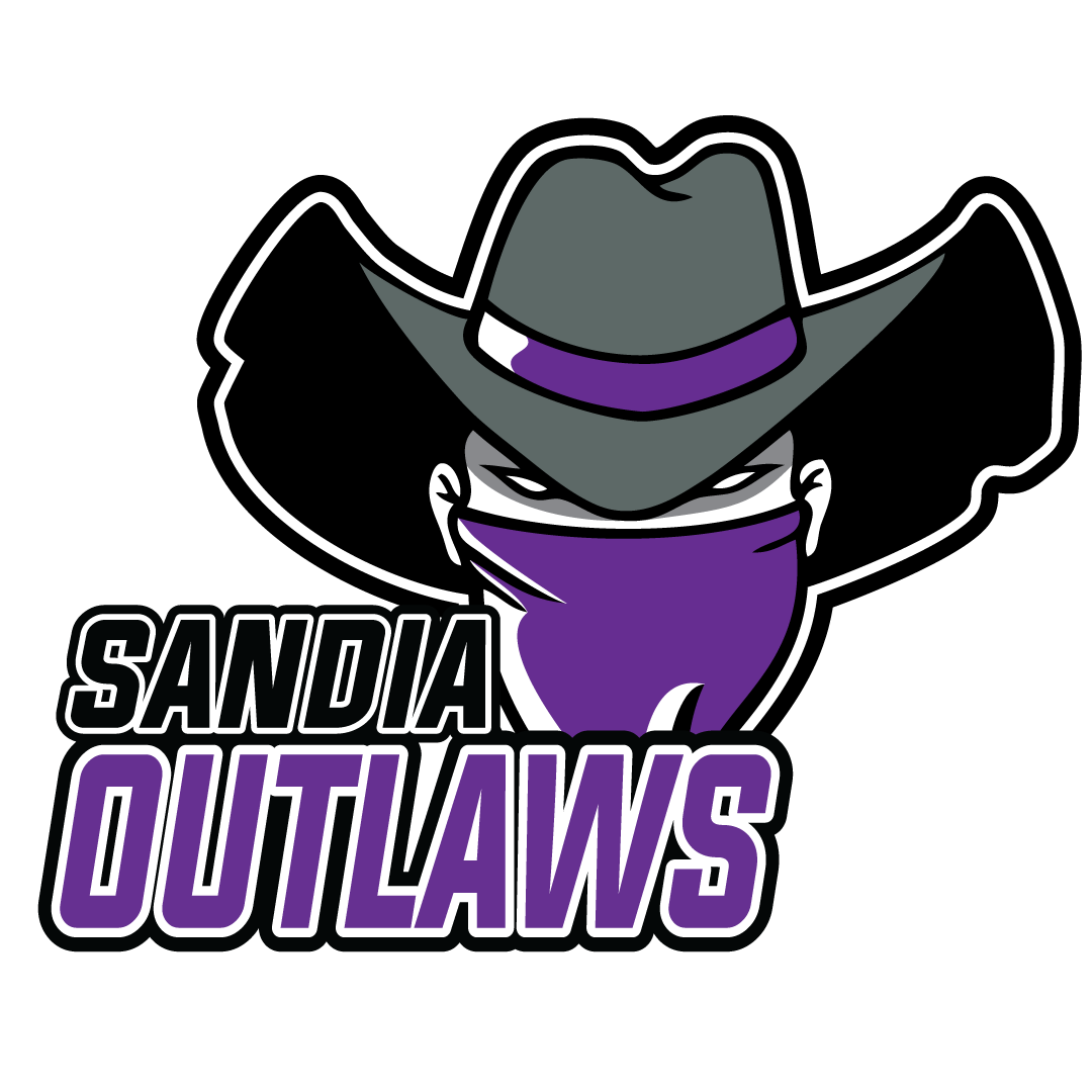Baseball grandma clipart banner transparent download Sandia Outlaws Sport Wave Baseball Cap banner transparent download