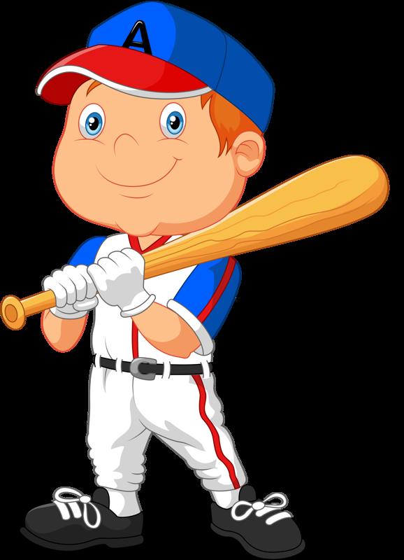 Boy playing baseball clipart jpg stock 213 [преобразованный].png | Pinterest | Manualidades, Clip art and ... jpg stock