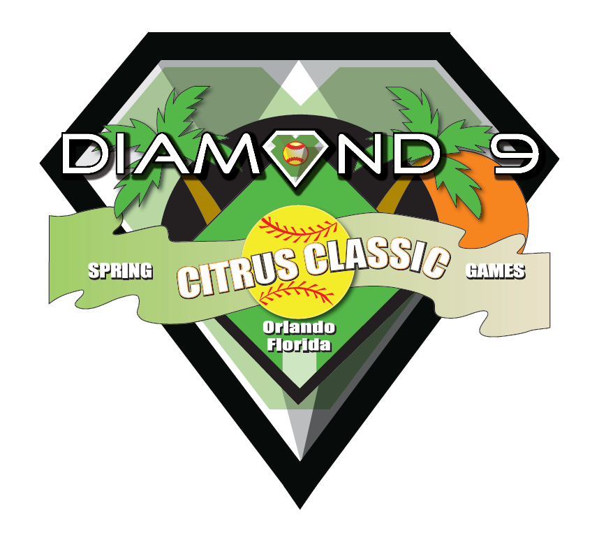 Baseball grounds crew clipart picture black and white stock 2019 Sunkissed Games Details - Diamond 9 Events LLC picture black and white stock